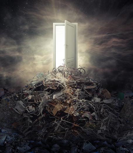 grupposetra.porta.rifiuti